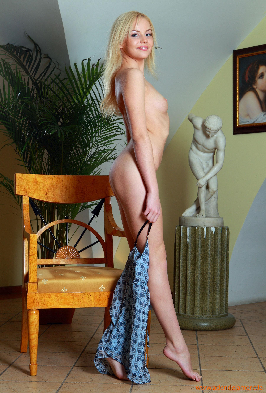 http://lena.vaypouce.free.fr/Vrac2020/908/images/014.jpg
