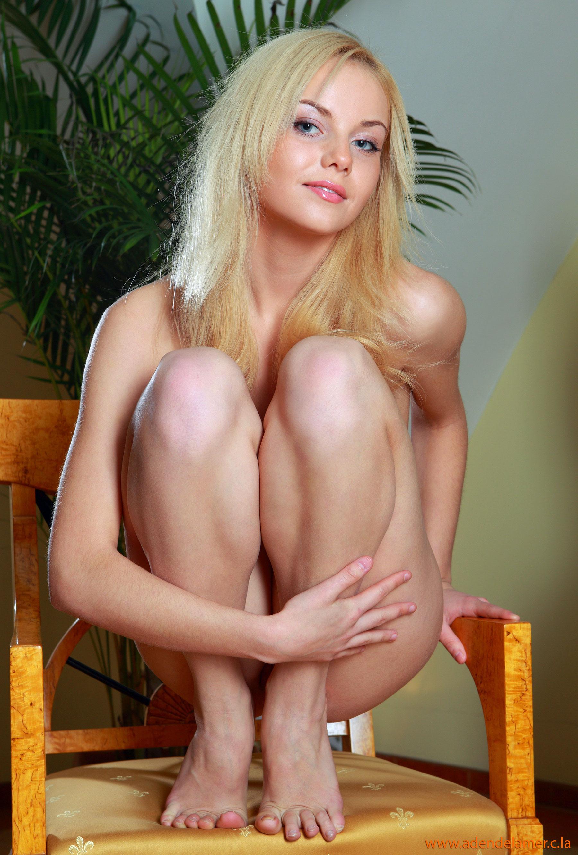http://lena.vaypouce.free.fr/Vrac2020/908/images/039.jpg